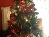 Menù Natale casa Colombo
