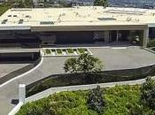Notch, fondatore Minecraf, compra casa costosa Beverly Hills