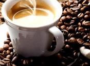 Siete amanti caffè? Dall'America arriva un'ottima notizia!