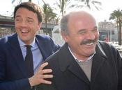 L'ennesimo scandalo Expo 2015: l'appalto personam Farinetti