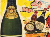 pubblicità CARPENE' MALVOLTI (1960)