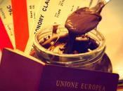 Prendere partire: quando Nutella diventa risposta