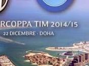 Supercoppa Italiana: Juventus-Napoli probabili formazioni
