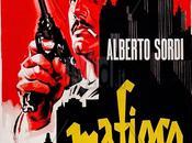 Mafioso Alberto Lattuada (1962)