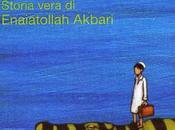 mare sono coccodrilli, Fabio Geda Enaiatollah Akbari