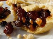 Ricetta: Mince Pies Brandy Butter