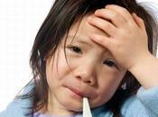 bambino ammala spesso? Attenzione alle intolleranze alimentari prima parte