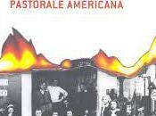 Readers Club: Pastorale americana/ Fiducia sfiducia [PADOVA-ROMA]