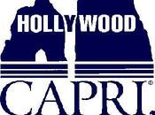 Capri Hollywood: grande cinema internazionale nell'isola azzurra