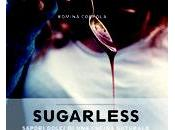 Recensione: Sugarless