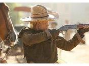 "Jonathan Nolan descrive ""Westworld"" come oscuro, sovversiva serie sci-fi"