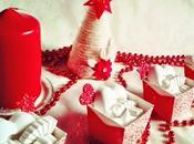 Idea Regalo Natale puntata