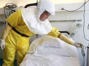 Ebola, finalmente migliorano condizioni medico Emergency