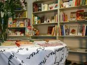 Libri tavola, intervista