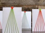 Natale arrivando: biglietti augurali patterns textures pinterest