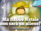 """""""L'Ufo Natale"""", Daniela Valente Sandro Natalini, Coccole Books"""