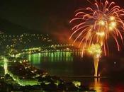 Capodanno Napoli, preparatevi alla lunga notte. Programma completo