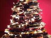 libri sotto l'albero: Natale 2014