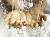 benefici bagno termale ozonizzato