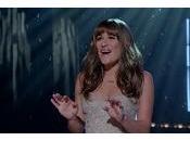 """Michele rivela segreti dell'ultima stagione """"Glee"""""""