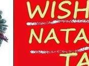 #TAG: WISHLIST natalizia