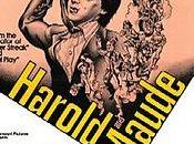 Harold Maude (1971)