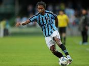 Roberto eterno: firma Palmeiras anni!