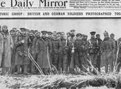 Dicembre: Christmas 1914