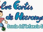 """Scuola dell'Infanzia """"Elve Fortis"""" Novara: aperte iscrizioni gennaio febbraio 2015"""
