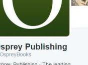 Natale Osprey Publishing