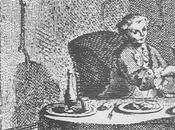 Carlo Goldoni: Bellissima Locandiera