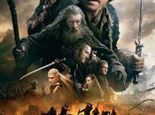 Hobbit. battaglia delle Cinque Armate