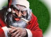 Lettera Babbo Natale