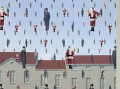 Natale Capitale