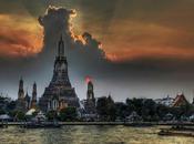 Bangkok: alcune delle cose sapere prima partire