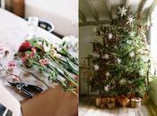 preparativi sono sempre parte bella Natale