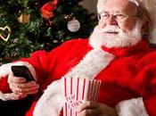 Natale 2014: sacro profano abbuffata piccoli