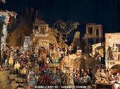 Natale Mostra: presepi eccellenza Torre Greco