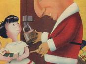 humour EPOCA (1954)