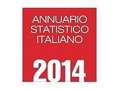 Annuario Statistico Italiano 2014