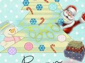 Buon Natale 2014!!!!