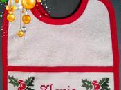 bavaglino Ilaria Natale