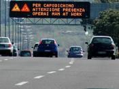 Tangenziale Napoli: arrivo nuovo aumento!