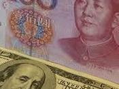 fallimento dell'attacco Rublo