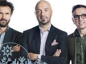 MasterChef Italia 2014, anche Natale continuano selezioni