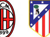 Scambio Milan-Atletico Madrid volte ritornano