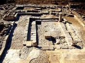 sinagoga dove predicò Gesù?