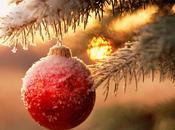 Natale: mollo