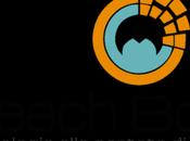 Nasce TeachBox Chiavari
