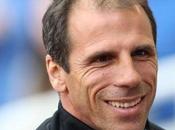 Zeman, ecco Zola: Cagliari cambia mantiene